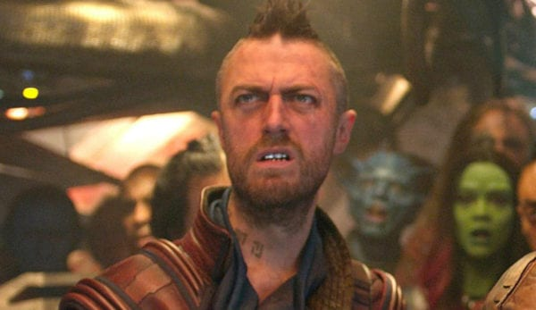 guardians-of-the-galaxy-kraglin-600x347