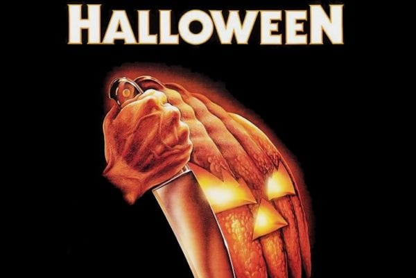 halloween-poster-face-600x401