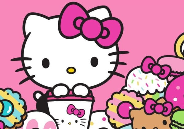 hello-kitty-cafe-website-grand-cafe-H-B-1-600x420