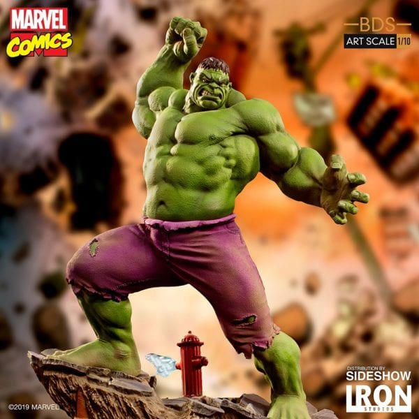 hulk_marvel_gallery-1-600x600