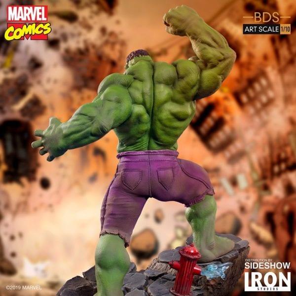 hulk_marvel_gallery-2-600x600