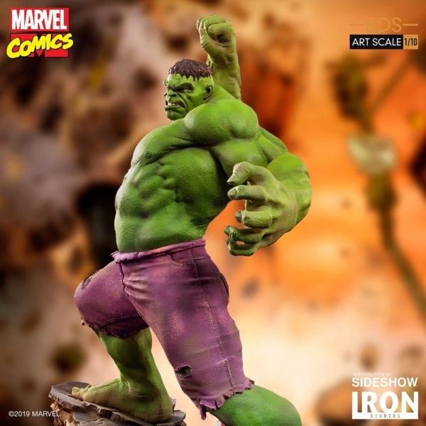 hulk_marvel_gallery-4-600x600