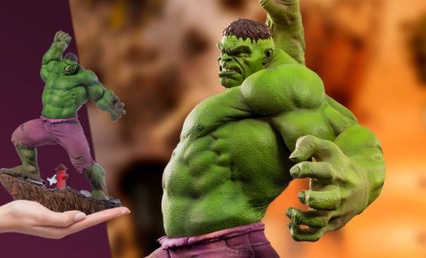 hulk_marvel_gallery-5-600x364