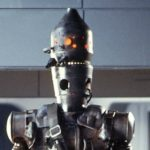 Taika Waititi to voice IG-88 in Star Wars series The Mandalorian