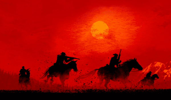 Red Dead Online Beta spring update announced