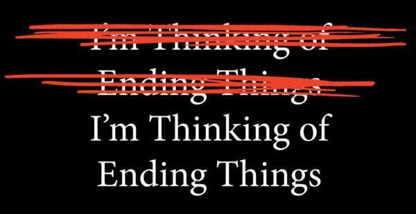 im-thinking-of-ending-things-600x309