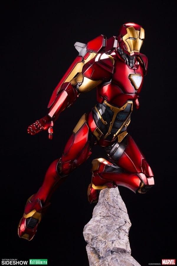 iron-man_marvel_gallery-1-600x900