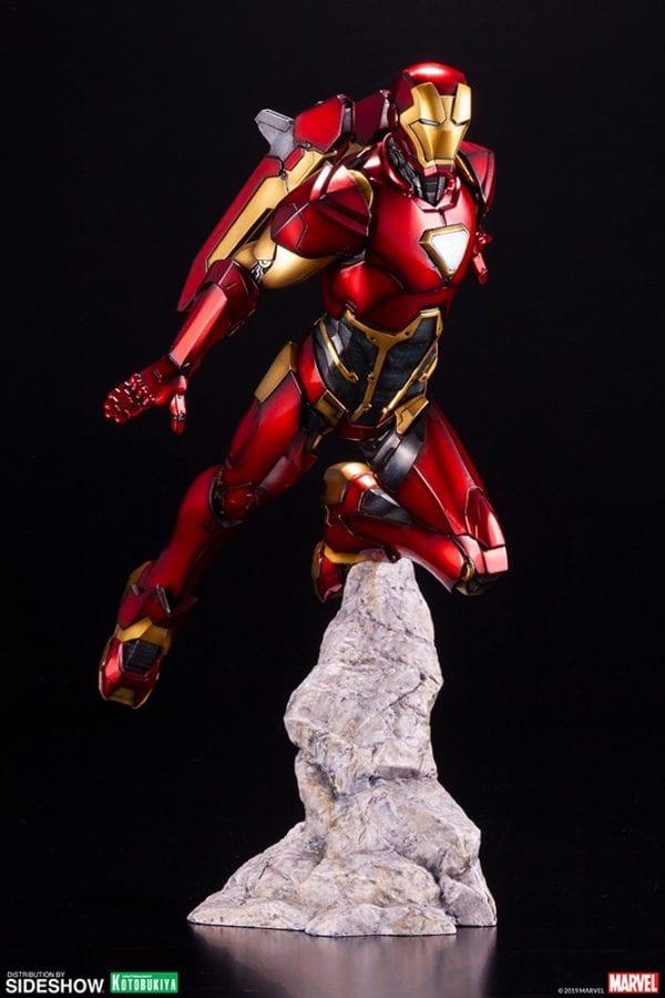 iron-man_marvel_gallery-2-600x900