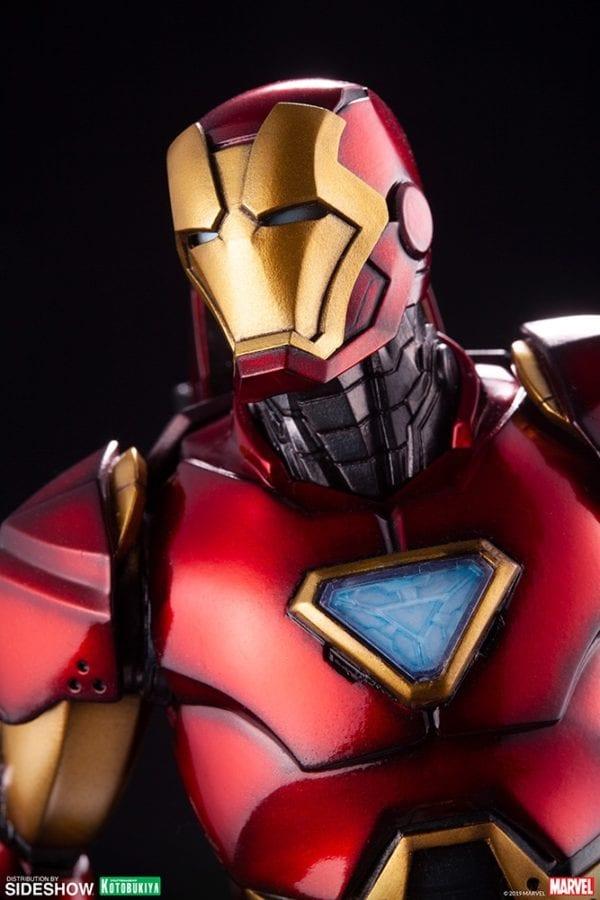 iron-man_marvel_gallery-3-600x900