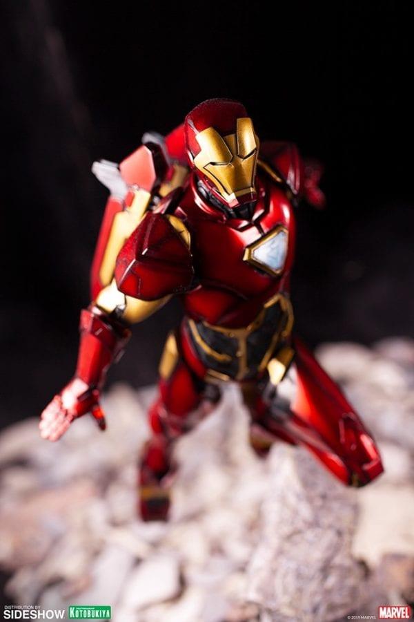 iron-man_marvel_gallery-4-600x900