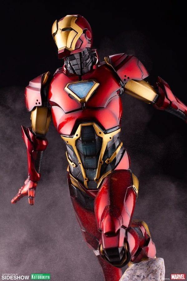 iron-man_marvel_gallery-5-600x900