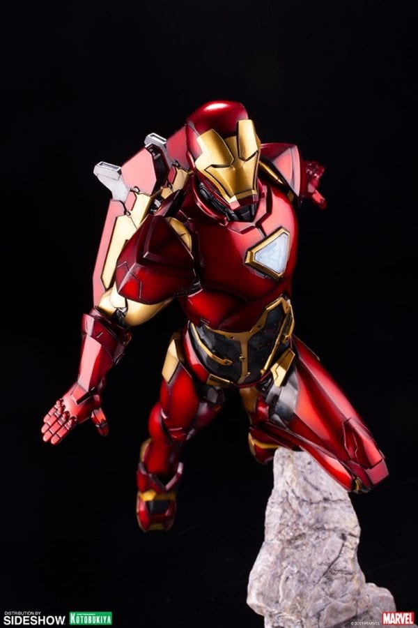 iron-man_marvel_gallery-6-600x900