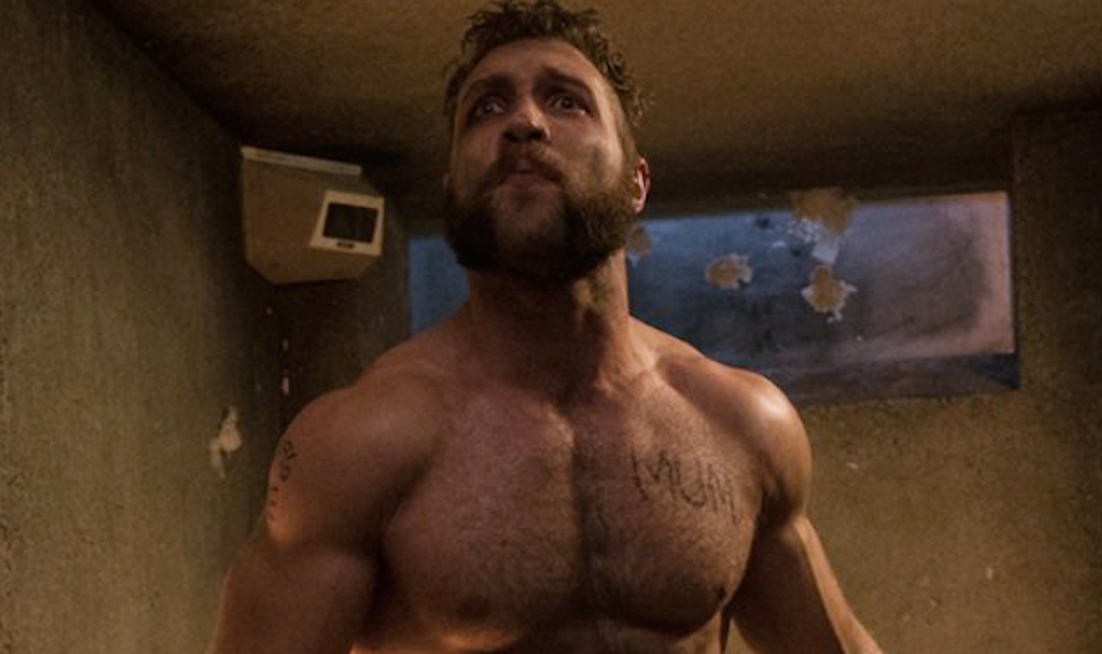"Jai Courtney says The Suicide Squad will be ""tonally different"" to the first movie"