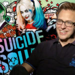 """James Gunn's The Suicide Squad is """"a total reboot"""", says DC producer"""