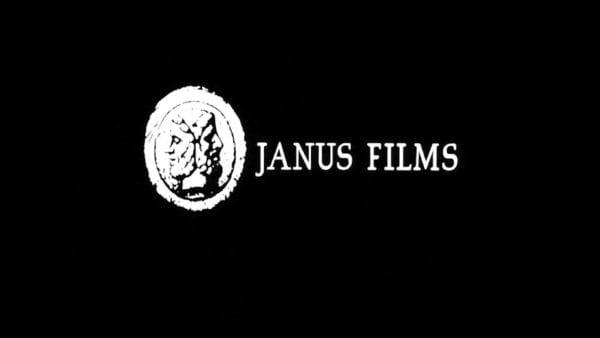 janus-600x338