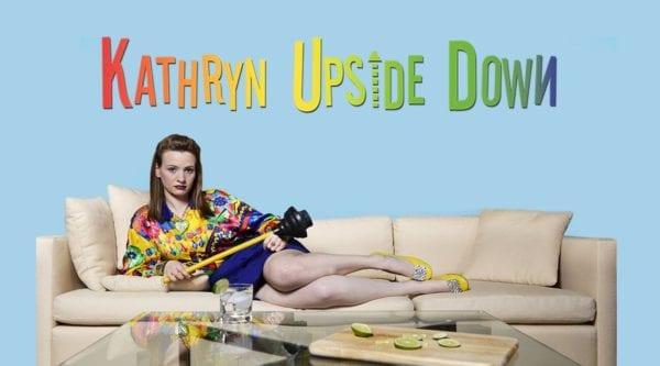 kathryn-upside-down-600x333