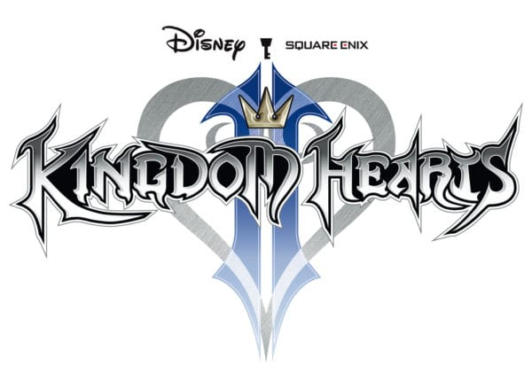 kingdom-hearts-600x439