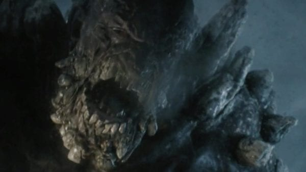 Krypton season 2 trailer showcases Zod, Brainiac and Doomsday