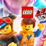 Video Game Review – The LEGO Movie 2 Videogame