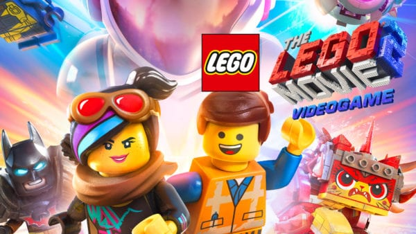 lego-movie-2-game-600x338