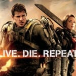 Edge of Tomorrow sequel Live Die Repeat and Repeat officially moving ahead