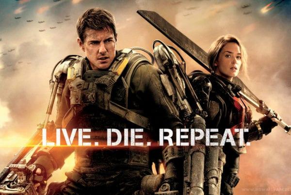 live-die-repeat-600x402