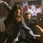 Rumour: The New Mutants reshoots would have added Logan's X-23
