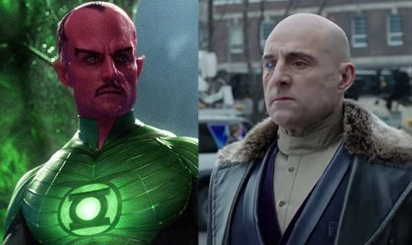 mark-strong-dc-600x358