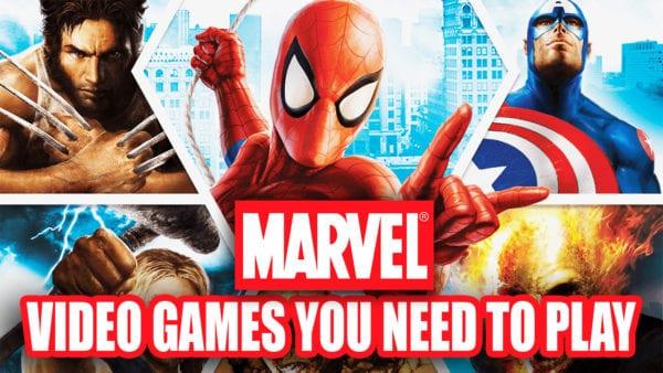 marvel-video-games-600x338