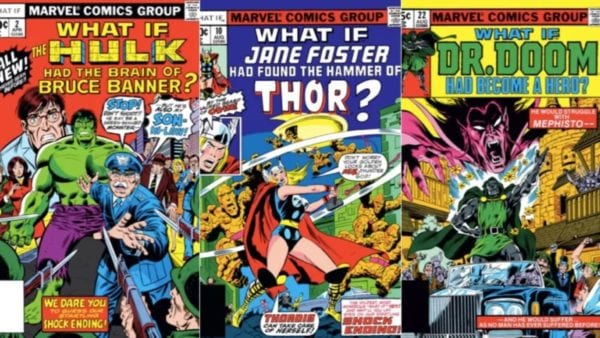 marvel-what-if-1-600x338