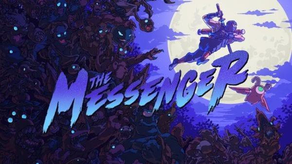 messenger-600x338