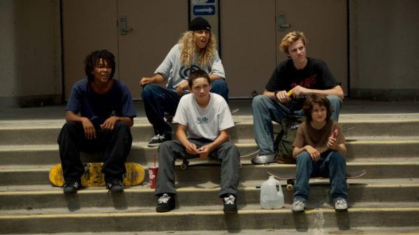 mid90s-skateboarders-600x337