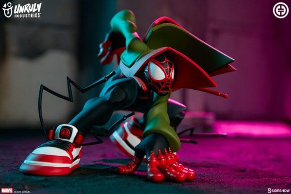 miles-designer-toy_marvel_gallery_5c895e3f61531-600x400