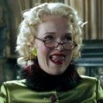 Miranda Richardson joins HBO's Game of Thrones prequel