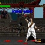 Rumour: Joel Edgerton wanted for Kano in Mortal Kombat movie