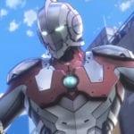 Netflix releases new trailer for Ultraman anime series