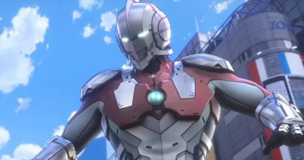 netflix-ultraman-larger-life-600x315