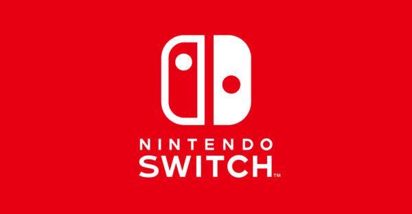 nintendo-switch-600x313