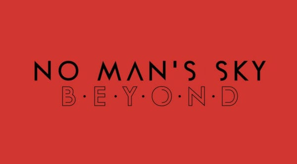 no-mans-sky-beyond-600x331