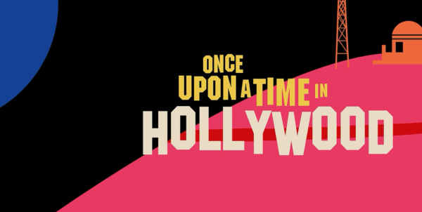 once-upon-a-time-in-hollywood-600x302