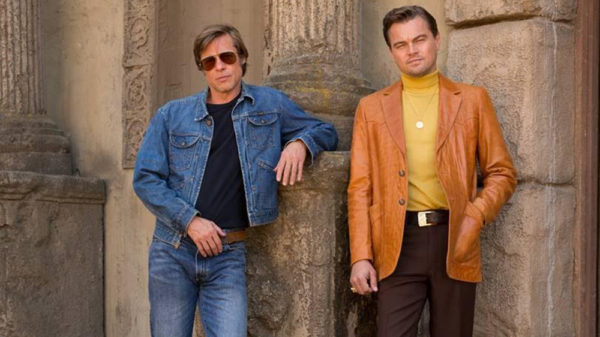 once-upon-a-time-in-hollywood-600x337