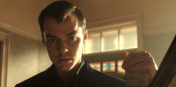 Epix releases first teaser and synopsis for Batman prequel series Pennyworth