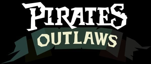 pirate-outlaws-600x256