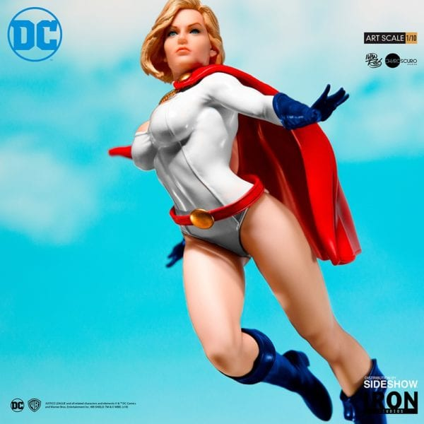 power-girl_dc-comics-SIdehsow-3-600x600