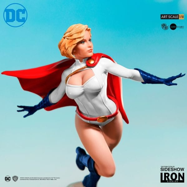power-girl_dc-comics-SIdehsow-4-600x600