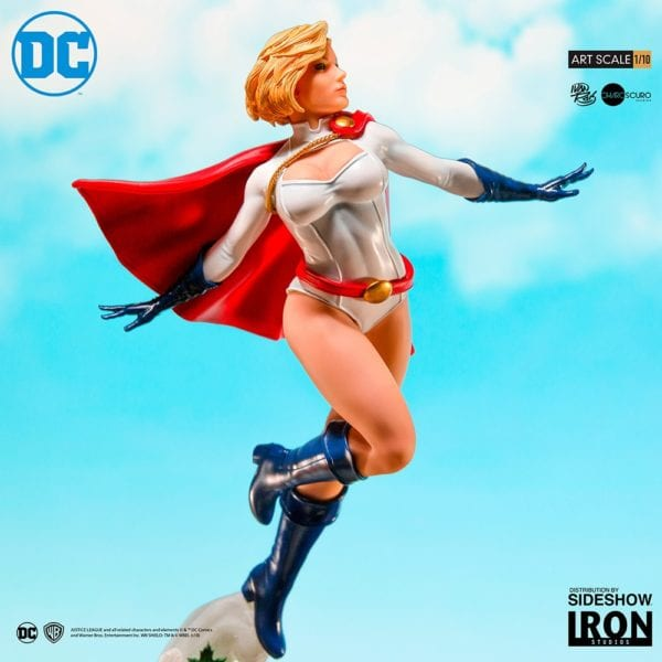 power-girl_dc-comics-SIdehsow-5-600x600