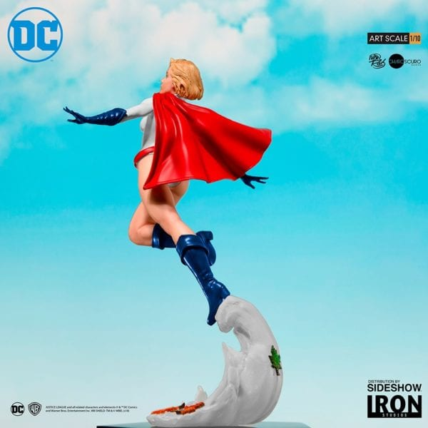 power-girl_dc-comics-SIdehsow-6-600x600