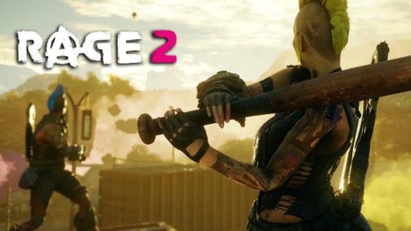 rage-2-600x338