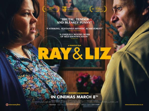 ray-and-liz-poster-quad-600x450