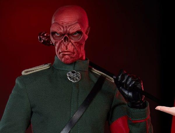 red-skull_marvel_figure-1-600x457
